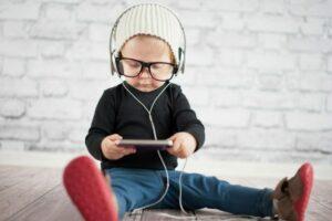 https://childresearch.ru/wp-content/uploads/2020/09/sovrdetstvo-scaled-e1603695209313-300x200.jpg