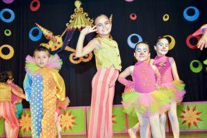 http://childresearch.ru/wp-content/uploads/2020/09/teatr-e1600763930287-300x200.jpg