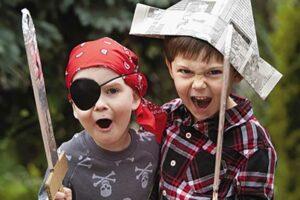 http://childresearch.ru/wp-content/uploads/2020/10/deti-v-igre-300x200.jpg