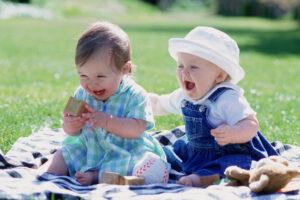http://childresearch.ru/wp-content/uploads/2020/10/mladenci-300x200.jpg