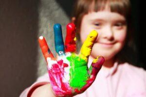 http://childresearch.ru/wp-content/uploads/2020/10/osobie-300x200.jpg