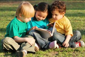http://childresearch.ru/wp-content/uploads/2020/10/sverstniki-300x200.jpg