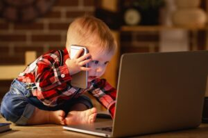 http://childresearch.ru/wp-content/uploads/2020/10/video-detstvo-300x200.jpg