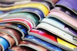 http://childresearch.ru/wp-content/uploads/2020/11/publikacii-300x200.jpeg