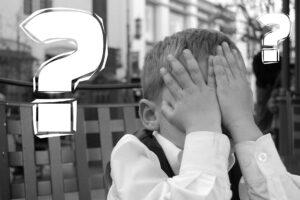 http://childresearch.ru/wp-content/uploads/2020/12/mistake-1966448_1920-1-300x200.jpg