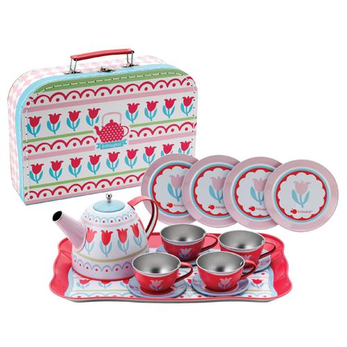 Набор посуды Image