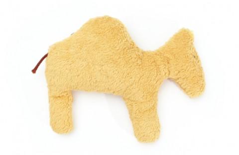 Верблюд Image