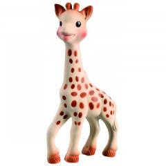 Жирафик Софи Image