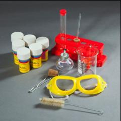 Набор юного химика Image