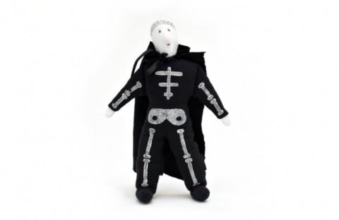 Шагающая кукла Image