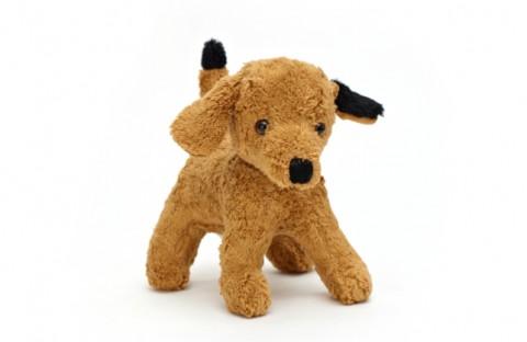 Собака Image