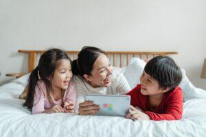 http://childresearch.ru/wp-content/uploads/2021/04/pexels-ketut-subiyanto-4473788-300x200.jpg